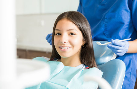 orthodontist-harrington-park-dental-care
